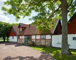 Torsborgs Gård