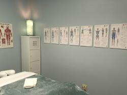 Spa Alexis Massage & Bodywork
