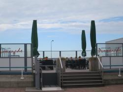 Grand Cafe Promenade