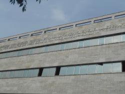 Palazzo delle Poste e Telegrafo