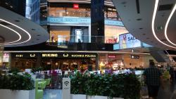 Plac Unii  City Shopping