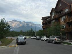 StoneRidge Mountain Ressort