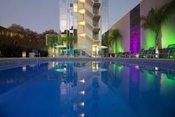 Holiday Inn Rosario