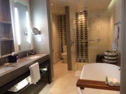 Luxury weekend and the Hyatt Zilara