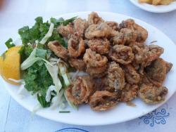 Koyklis Restaurant