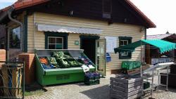 Spreewalder Hofladen
