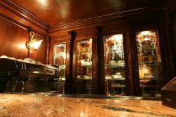 The Orient Private Hotel