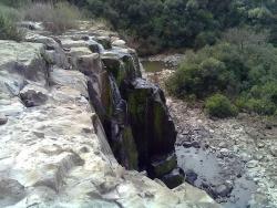 Salto Caveiras