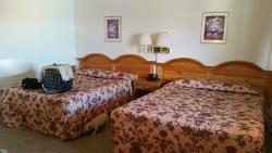Lakota Prairie Ranch Resort