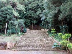 Gruta do Morro