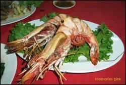 Pah Lai Seafood