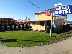 Galaxie Motel