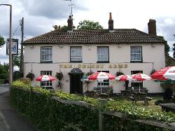 The Selsey Arms