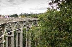 Viaduc des Ponts-Neufs