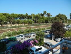 Hotel Corfu