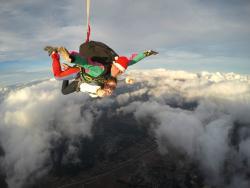 Atlas Parachutisme