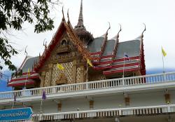 Wat Phuttha Chaiyo