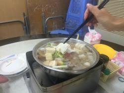 Da Kou Wei Sha Cha Lu