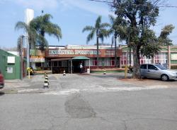 Estancia D' Oliveira II