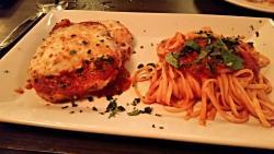 Marvino's Italian Kitchen