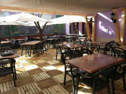 Restaurant a la Truite