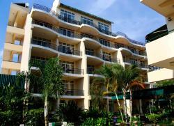 Ryan's Bay Hotel