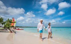 Hotel Playa Costa Verde