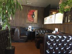 El Torito Cafe