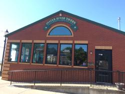 Oyster River Tavern