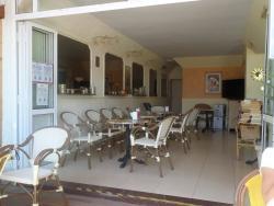 Eiscafe MAGDALENA