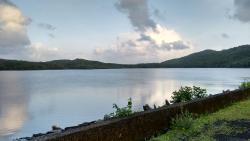 Chapoli Dam