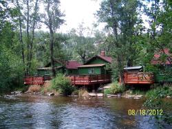 Loveland Heights Cottages