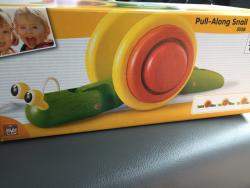Jolly's Toys