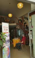 Caffe' Tarentum