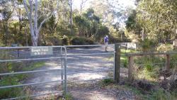 Googik heritage Trail