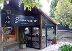 Bracco - Parrilla & Restaurant