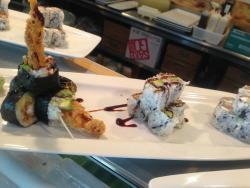 Aikou Restaurant