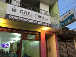 Gremcor