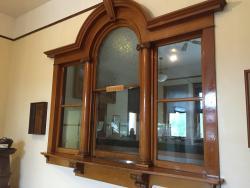 Beaverhead County Museum