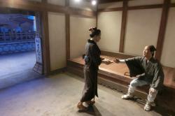 Yokkaichi Municipal Museum