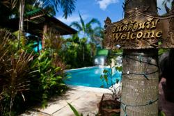 Penny's Home Stay Resort