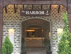The Harbor Restaurant