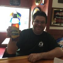 Wilmington Village Pub