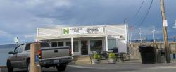Northern Fish Co