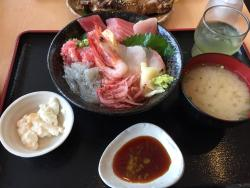Totosuke