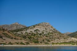 Syros Adventures