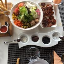 Restaurante Club Nautico Cullera