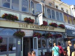 The Dorothy Inn