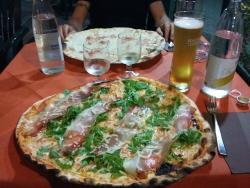 Ristorante Pizzeria I 2 Fratelli