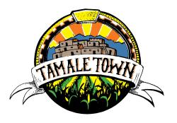 Tamale Town